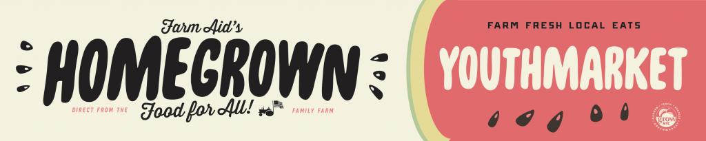 homegrown_youthmarket-banner-3000x600